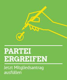 Skischuhe Junioren 70 Fischer Modell Podium 201819