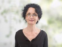 Dr. Elisabeth Clausen-Muradian