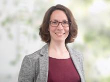Dr. Freya Markowis