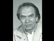 Helmut Lippelt