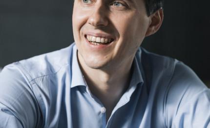 Sven Kindler