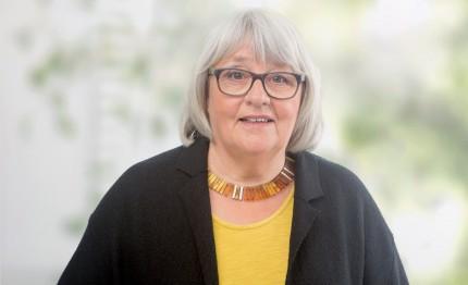 Brigitte Nieße