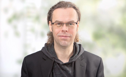 Oliver Kluck